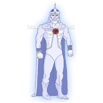 Thundercats Characters Pictures on But Makes Jaga Unable To Directly Partake In The Thundercats  Battles