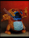 LJN ThunderCats Prototypes - Mad Bubbler