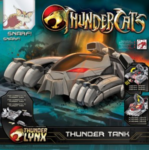 Thundercat Toys 2011 on Products Licensing Program For Toy Fair 2011      Thundercats Lair