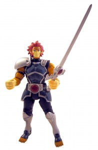 Lion on Toys Tagged With Bandai Classic Lion O Hard Hero Thundercats Toy Fair